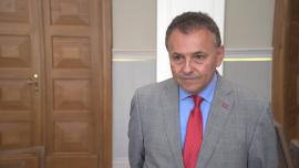 W. Orłowski: Pandemia spowodowała ogromne wzrosty deficytu i długu. Dalsze zadłużanie grozi kryzysem finansowym