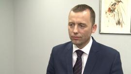 Polska będzie wdrażać najnowsze systemy zarządzania ruchem lotniczym i zwiększy liczbę kontrolerów. Przyszłością są drony