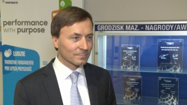 PepsiCo zapowiada wielomilionowe inwestycje w rozwój swoich zakładów w Polsce. Planuje zwiększenie liczby współpracujących gospodarstw rolnych o 30 proc.
