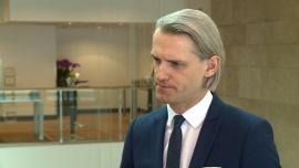 S&P: Innowacje, zrównoważony rozwój i demografia to trzy słabe punkty polskiej gospodarki. W dłuższej perspektywie mogą wyhamować jej rozwój