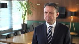 Rozwój polskich inwestycji za granicą. Krajowym firmom w przejmowaniu zagranicznych podmiotów pomaga specjalny fundusz News powiązane z fundusze inwestycyjne