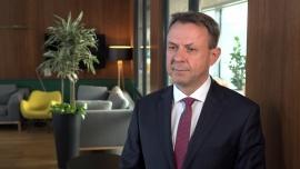 Koronakryzys otwiera polskim firmom drogę do ekspansji. Atrakcyjne wyceny zagranicznych spółek mogą zachęcać do przejęć News powiązane z Polski Fundusz Rozwoju