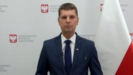 Rusza nowy program edukacyjny dla polskich szkół. Wczesna nauka o zmianach klimatycznych i smogu może zaprocentować w przyszłości News powiązane z Kot Ciepłosław