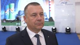 PGE oddaje do użytku największą inwestycję przemysłową od 1989 roku. Nowe bloki Elektrowni Opole zaopatrzą w energię 4 mln polskich gospodarstw
