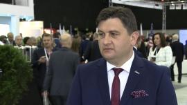 Nowa strategia dla węgla kamiennego na Górnym Śląsku. Polska Grupa Górnicza chce do 2030 roku przeznaczać 1,7 mld zł rocznie na inwestycje