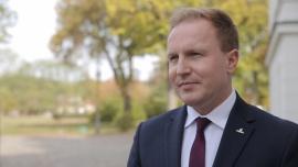 PGNiG chce zwiększać wydobycie gazu i ropy w Lubuskiem i Wielkopolsce. Do 2022 roku zainwestuje w 38 nowych odwiertów na Niżu Polskim Wszystkie newsy