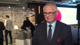 Dzięki Expo w Dubaju Polska chce zwiększyć wymianę handlową z rynkami azjatyckimi. Będzie także zachęcać inwestorów do lokowania biznesów nad Wisłą Strona główna