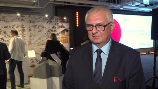 Dzięki Expo w Dubaju Polska chce zwiększyć wymianę handlową z rynkami azjatyckimi. Będzie także zachęcać inwestorów do lokowania biznesów nad Wisłą