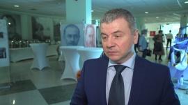 W Polsce brakuje pielęgniarek i położnych. Średnia wieku w tym zawodzie to 52 lata
