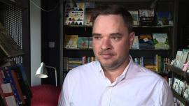 Jest szansa na niższe ceny książek. Ustawa o książce ma poszerzyć ofertę i zapobiec upadaniu autorskich księgarni i małych wydawnictw