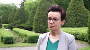 Sektor mleczarski domaga się dyskusji nad europejskimi projektami ekologicznymi. Obawia się spadku opłacalności produkcji rolniczej Wszystkie newsy