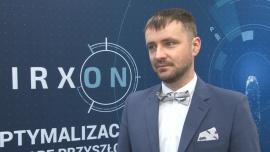 Firmy w Polsce mogą wynajmować roboty z Agencji Pracy Robotów. Największe zapotrzebowanie jest w księgowości