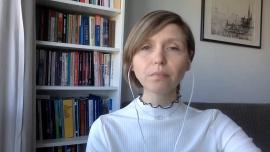 Kryzys związany z koronawirusem może utrudnić przeprowadzenie zmian w konstytucji Rosji. Poparcie społeczeństwa pod znakiem zapytania