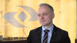 PKP Cargo skupia się na międzynarodowej ekspansji. Inwestycja w słoweńskiego przewoźnika oraz partnerstwo z kolejami litewskimi i włoskimi umacnia jego pozycję w Europie
