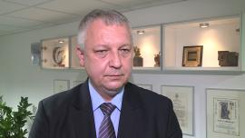 Jerzy Jóźkowiak: Poczta Polska stawia na e-commerce