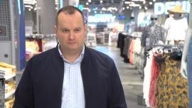 Pomimo debiutu w samym środku pandemii Primark w Polsce notuje dobre wyniki sprzedaży. Irlandzka sieć pracuje nad otwarciami sklepów w Katowicach i Krakowie