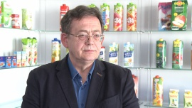Polacy coraz częściej wybierają płynną żywność w opakowaniach kartonowych. Po zużyciu trafiają one w dużej części do recyklingu News powiązane z ekologiczne opakowania żywności