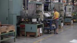 [DEPESZA] Pracownicy kolejnych branż obawiają się o swoje miejsca pracy. Niskie wskaźniki bezrobocia nie do utrzymania