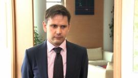 Ustawa o rynku mocy poprawi bezpieczeństwo energetyczne Polski. Nowe przepisy mają zachęcić wytwórców do inwestycji w nowe źródła energii