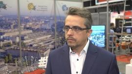 Pomorskie stawia na innowacyjną branżę stoczniową. Region chce przyciągać kolejne firmy z tego sektora News powiązane z wsparcie przedsiębiorczości