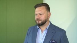 Polski start-up chce zrewolucjonizować dystrybucję prasy. Nowy model opiera się na subskrypcji podobnej do Netflixa News powiązane z model cyfrowej dystrybucji prasy