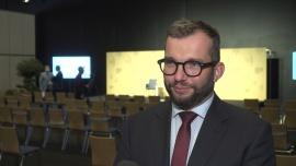 Trwają przygotowania do Światowego Forum Miejskiego w Katowicach w 2022 roku. To okazja do szerokiej promocji regionu i Polski w świecie