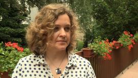 Polski pracownik narzeka na stres w miejscu pracy. Liczy na pomoc pracodawcy