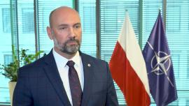 Patrioty trafią do Polski w przyszłym roku. Polskie spółki włączą się w globalny łańcuch dostaw amerykańskiego koncernu zbrojeniowego