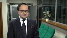 Polacy coraz częściej spierają się z bankami i ubezpieczycielami. W tym roku do Rzecznika Finansowego wpływa dwa razy więcej skarg News powiązane z kredyty walutowe