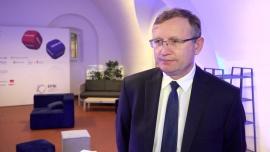 Planowane regulacje prawne dotyczące rynku telekomunikacyjnego mogą wykluczyć z polskiego rynku niektórych inwestorów. Szczególnie dotyczy to firm z Chin