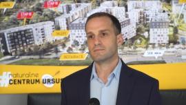 Rynek mieszkaniowy w coraz lepszej kondycji. Deweloperzy przygotowują się na wzrost zainteresowania lokalami