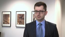 Umowa CETA może się okazać korzystna dla Polski. Wbrew obawom skorzystać na niej mogą polscy rolnicy i eksporterzy
