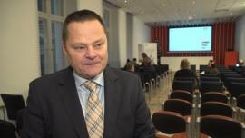Współpraca z firmami z Hongkongu pomoże polskim produktom zdobyć chiński rynek. Największe szanse mają żywność i kosmetyki