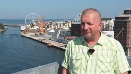 Polscy rybacy z certyfikatem zrównoważonego rybołówstwa MSC. To szansa dla nich na pozyskanie nowych rynków i klientów