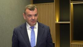 Orlen i Lotos czekają na decyzję Komisji Europejskiej. Bruksela decyduje o przedłużeniu terminu na spełnienie warunków fuzji koncernów