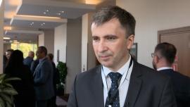 Ekonomiści ostrzegają przed coraz mniejszą wiarygodnością systemu finansowego w Polsce. To m.in. konsekwencja polityki banku centralnego