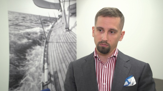 """We wrześniu ruszy nabór wniosków w programie """"Mój Prąd"""". Gospodarstwa domowe dostaną do 5 tys. zł na fotowoltaikę"""