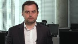 Polscy eksporterzy obronili się w pandemii. W nadchodzących miesiącach konkurencja na rynkach zagranicznych będzie rosła