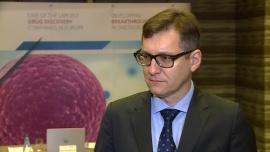 Selvita ma plany inwestycyjne na niemal 400 mln zł. Jedną trzecią środków chce pozyskać na giełdzie