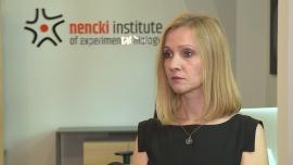 Polscy naukowcy wraz z globalnym koncernem pracują nad dokładnym poznaniem funkcji mózgu. Może to zrewolucjonizować diagnostykę i leczenie wielu chorób News powiązane z polscy naukowcy