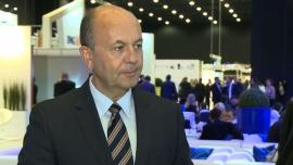 Polskie firmy produkcyjne z sukcesem konkurują na zagranicznych rynkach. Biurokracja i słaby dostęp do kapitału utrudniają im jednak ekspansję