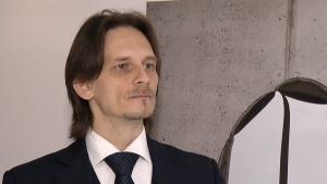 Śląsk chce się specjalizować w rozwoju internetu rzeczy. Powstaną tam technologie światowego formatu