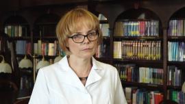 W Polsce chorzy na stwardnienie rozsiane czekają na leczenie blisko 15 miesięcy od diagnozy. Zalecany czas to maksymalnie cztery tygodnie News powiązane z Uniwersytet Medyczny w Białymstoku