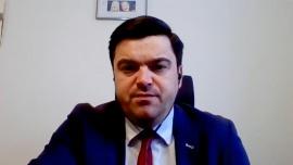 Polska europejskim liderem w leczeniu rdzeniowego zaniku mięśni. Ruszające wiosną badania przesiewowe noworodków są kolejnym przełomem w walce z tą chorobą News powiązane z nowe terapie