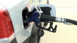 [DEPESZA] Ceny paliw będą nadal spadać. Tanieje ropa, a popyt na stacjach benzynowych maleje Depesze