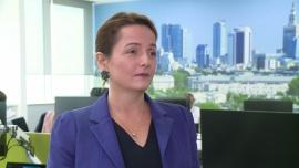 Jeden z największych banków na świecie uruchamia w Polsce globalne centrum usług. W ciągu 5 lat chce zatrudnić w sumie 750 specjalistów