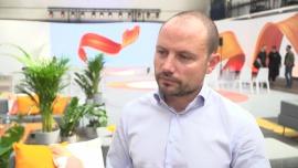 Orange wprowadza na rynek nowy model korzystania z usług. Zapowiada rewolucję na miarę tej, która wyparła telefony stacjonarne