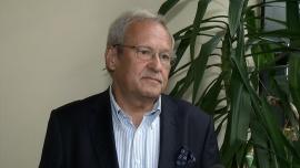 J. Steinhoff: Krajowe bezpieczeństwo energetyczne pilnie wymaga długoterminowej strategii. Odnawialne źródła mogą zastąpić atom News powiązane z energetyka jądrowa