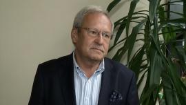 Specjalizacja i współpraca ze światowym przemysłem szansą dla polskich stoczni. Konkurencyjność branży obniżają wysokie ceny energii