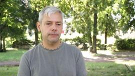 Turystyka w Polsce paradoksalnie może skorzystać na koronawirusie. Potrzebna lepsza promocja regionów i lokalnych atrakcji